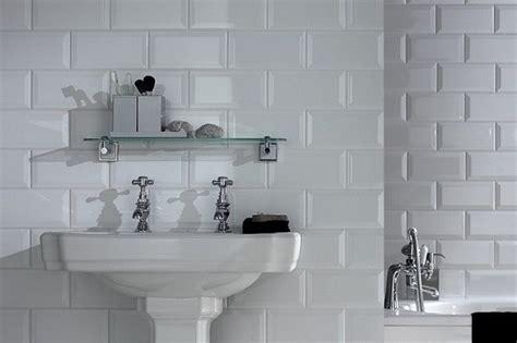 Baño Azulejos Pequenos ~ Dikidu.com