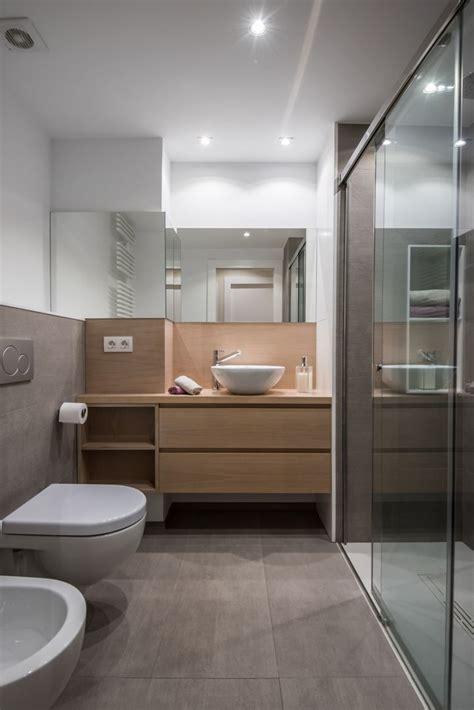 Baño de diseño #baños #diseño #bath #design | Al fondo, a ...