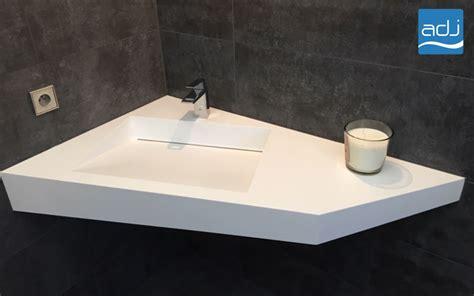 Baño Sanitarios | Decofinder