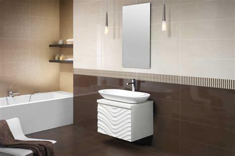 baños con azulejos antiguos   Buscar con Google   Baños ...