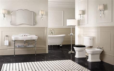 Baños de diseño en - GUNNI&TRENTINO
