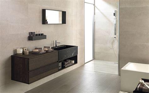 Baños de diseño | GAMADECOR