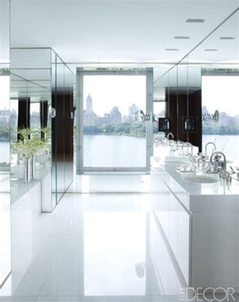 baños de famosos | Reformas Ducha y Baño