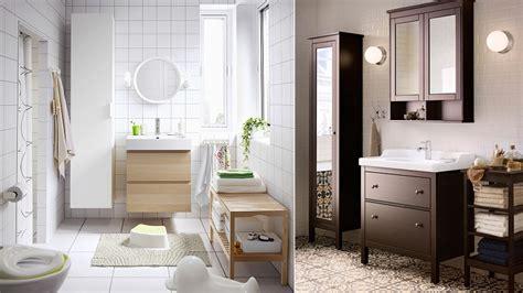 Baños de IKEA 2016