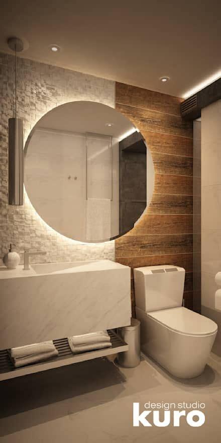 Baños: ideas, diseños e imágenes en 2019 | Cuarto de baño ...