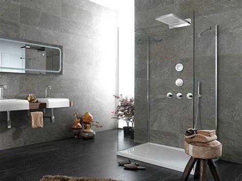 Baños, más de 1.000 productos para baños | PORCELANOSA