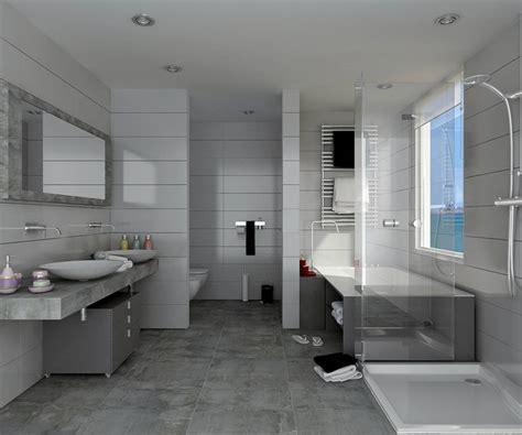 Baños modernos: ¡10 mamparas para bañeras sensacionales!