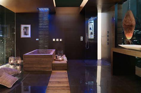 Baños Modernos 2017 Más de 50 ideas de diseños de baños ...