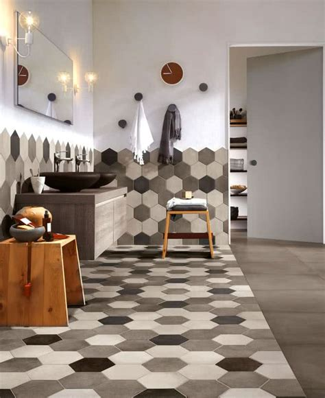 Baños Modernos 2019 2018 – Diseños Modelos Decoración ...