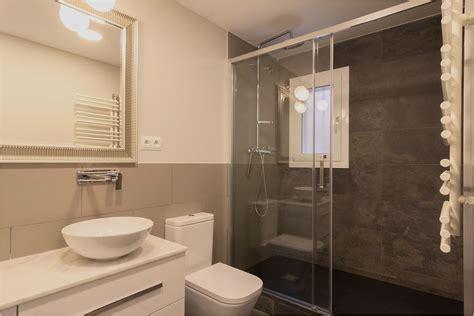 Baños Modernos Pequeños Con Ducha | Diseño de la casa