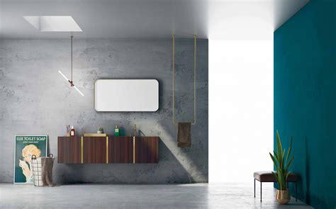 Baños modernos y de diseño, estilos innovadores en GUNNI ...
