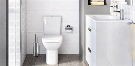 Baños pequeños | Ideas y consejos para baños pequeños ...