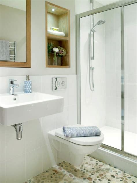 Baños pequeños - veinticinco diseño a la última