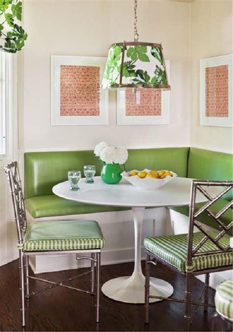 Banquetas, bancos y sillas de cocina: diseño y estilo ...