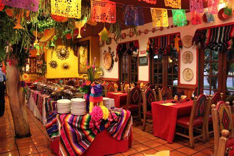 Banquets, Weddings & Catering | Casa Guadalajara