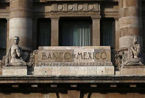 Banxico elevará 0.25% la tasa de interés en marzo ...