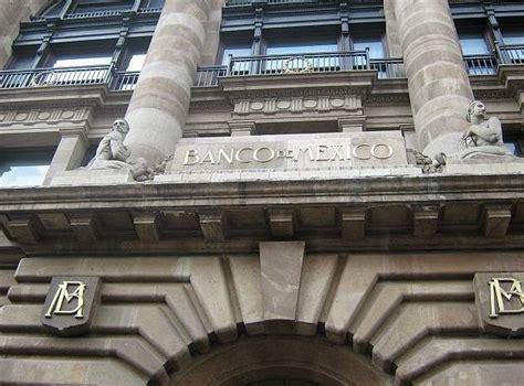Banxico mantiene en 3.0% la tasa interbancaria, en línea ...