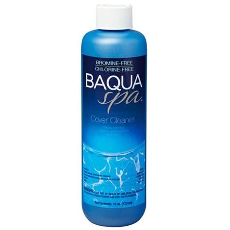 Baqua Spa: Swimming Pool Supplies, parts, and Spa ...