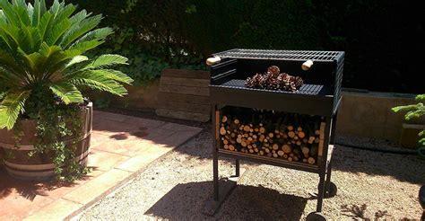 Barbacoas.com - Barbacoas grandes de carbón: ¡cocina para ...