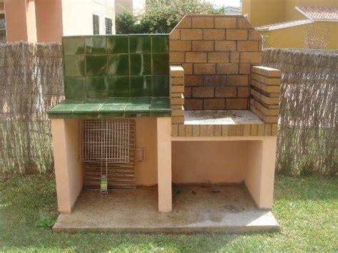 Barbecue fai da te - Barbecue - Come realizzare da soli un ...