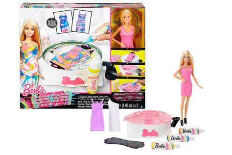 barbie Archivos - Blog de Ofertas | Los mejores descuentos ...