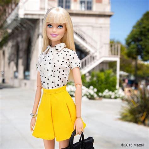barbie style instagram   Buscar con Google | Barbie ...