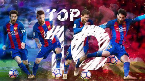 Barça Fans   Official FC Barcelona Channel   FC Barcelona
