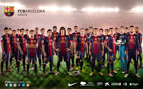 Barça - FC Barcelona Wallpaper (33754995) - Fanpop