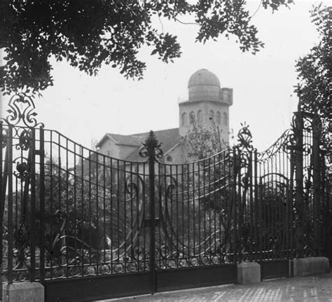 BARCELOFÍLIA: TORRE MONTURIOL. Pedralbes (1909-1978)