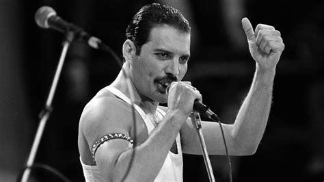 Barcelona av Freddie Mercury | Radio i Spotify - Radiofy