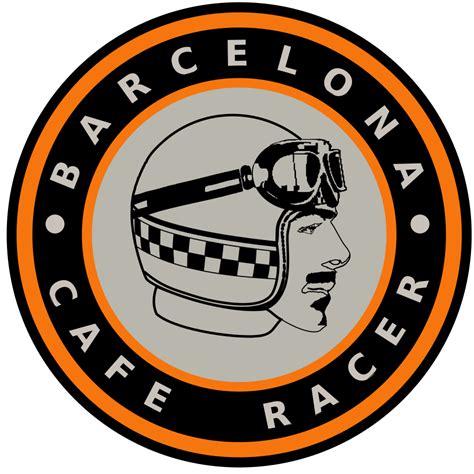 Barcelona Cafe Racer  @BarcelonaCafeRa  | Twitter