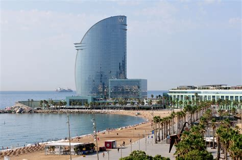 Barcelona   definition   What is