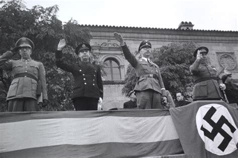 Barcelona en la posguerra | El embrujo de Marsé ...