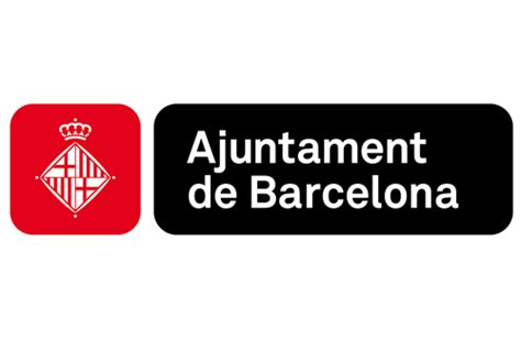 Barcelona es compromet   Interesocial