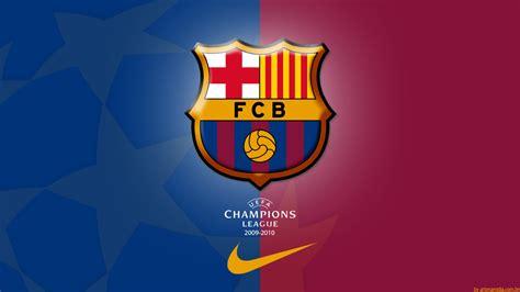 BARCELONA F.C: BARCELONA F.C