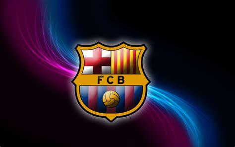 Barcelona F.C julio