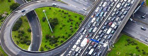 Barcelona, la ciudad más estresada por los atascos | El ...
