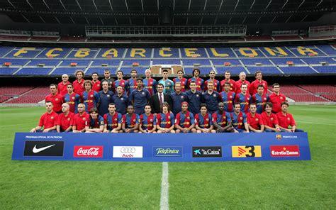 Barcelona , Mas que un club - Taringa!