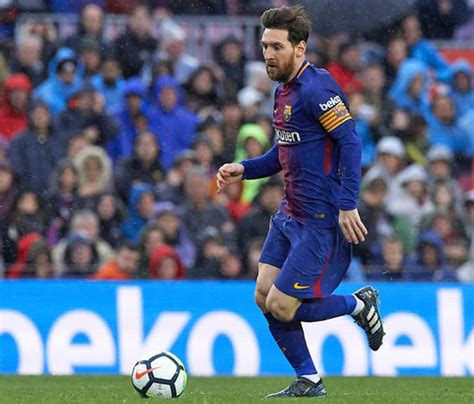 Barcelona news: Lionel Messi to Manchester City latest ...