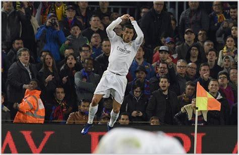 Barcelona Real Madrid 2016 Online Gratis Directo   coitroncine