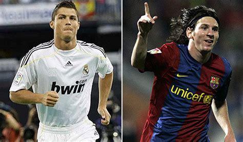 Barcelona   Real Madrid sera televisado por cable ...