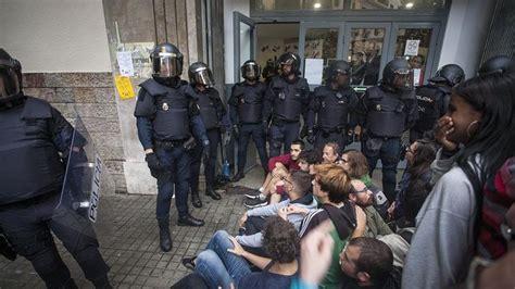 Barcelona se persona como acusación popular contra la ...