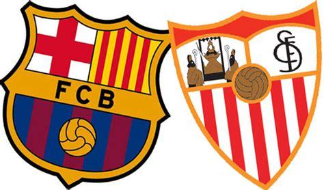Barcelona - Sevilla, cómo ver gratis el partido por ...