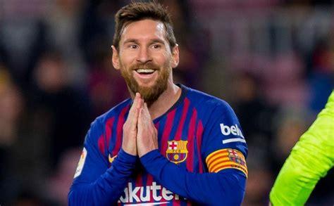 Barcelona   Sevilla: Horario y dónde ver el partido de ...
