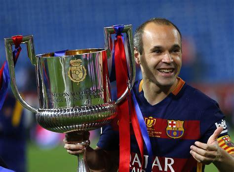 Barcelona Sevilla: Las mejores imágenes de la Final de ...