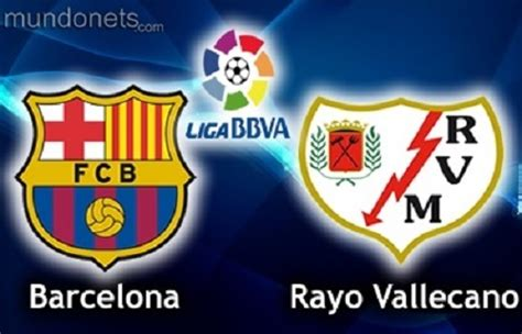 barcelona soccer game today live | PT. Sadya Balawan