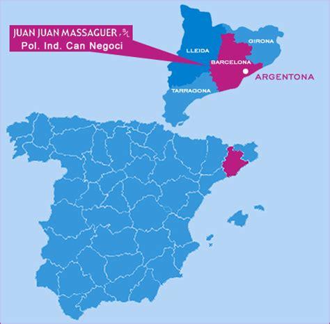 Barcelona: Tiempo, Mapa, Historia, Metro, Hotel