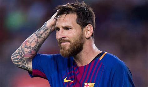 Barcelona Transfer News LIVE updates: Shock move for ...