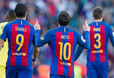 Barcelona transfer news: The latest & LIVE player rumours ...