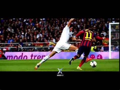 Barcelona Vs Real Madrid 2015 En Vivo. Real Madrid vs ...